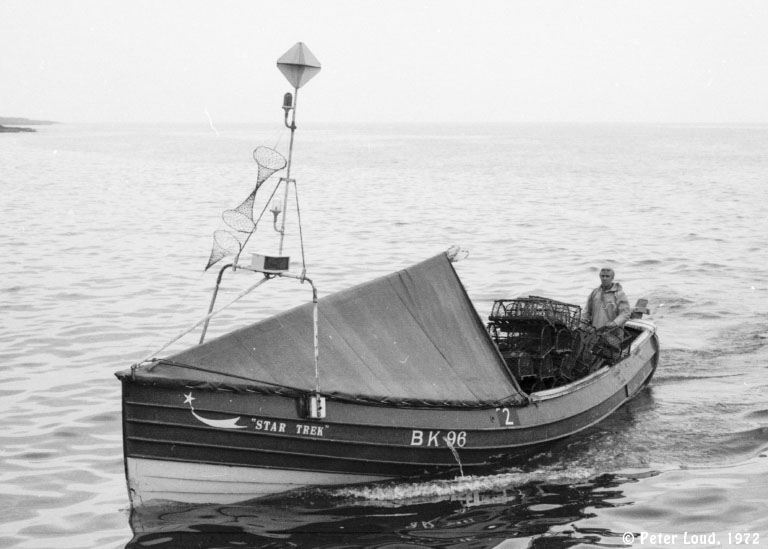 26910 likewise Donovan Jones besides B1b76caf 3a23 4272 9474 8cb4981101ef besides Evening Sky Cloud Sunset Sun 1118216 likewise Fishing. on star fishing