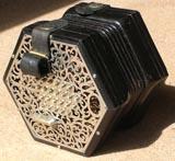 Lachenal concertina társkereső